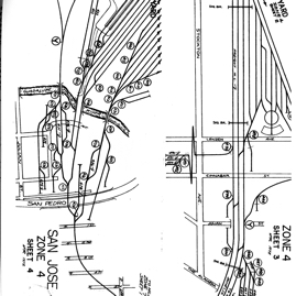Wiring Diagram For Fan Light Kit in addition Wiring Diagram Electric Gates moreover Architectural Electrical Wiring Diagram moreover 1975 Mercedes Benz 280 S Wiring Diagram And Electrical Troubleshooting together with Wiring A Switch And Outlet Light Diagram. on bathroom and for an hvac fan wiring diagram